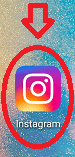 How to create friend list to get green circle on instagram step 1