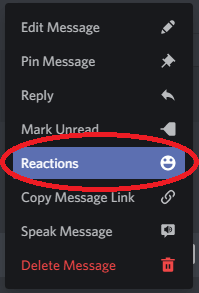 how to see who reacted on discord desktop app step 4