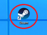 steam takes forever to load fix step 1