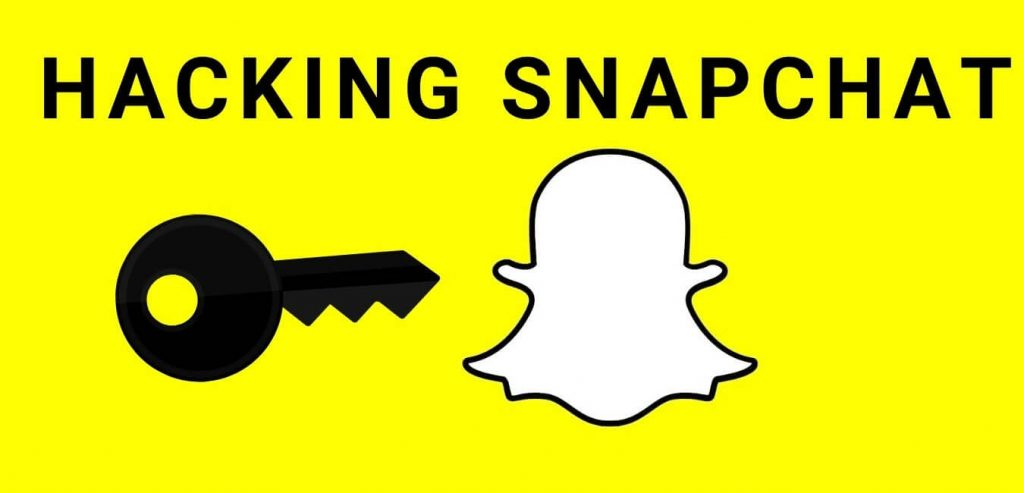SNapchat hack tool, does it exist? Easy hacking of snapchat app? IS it possible?