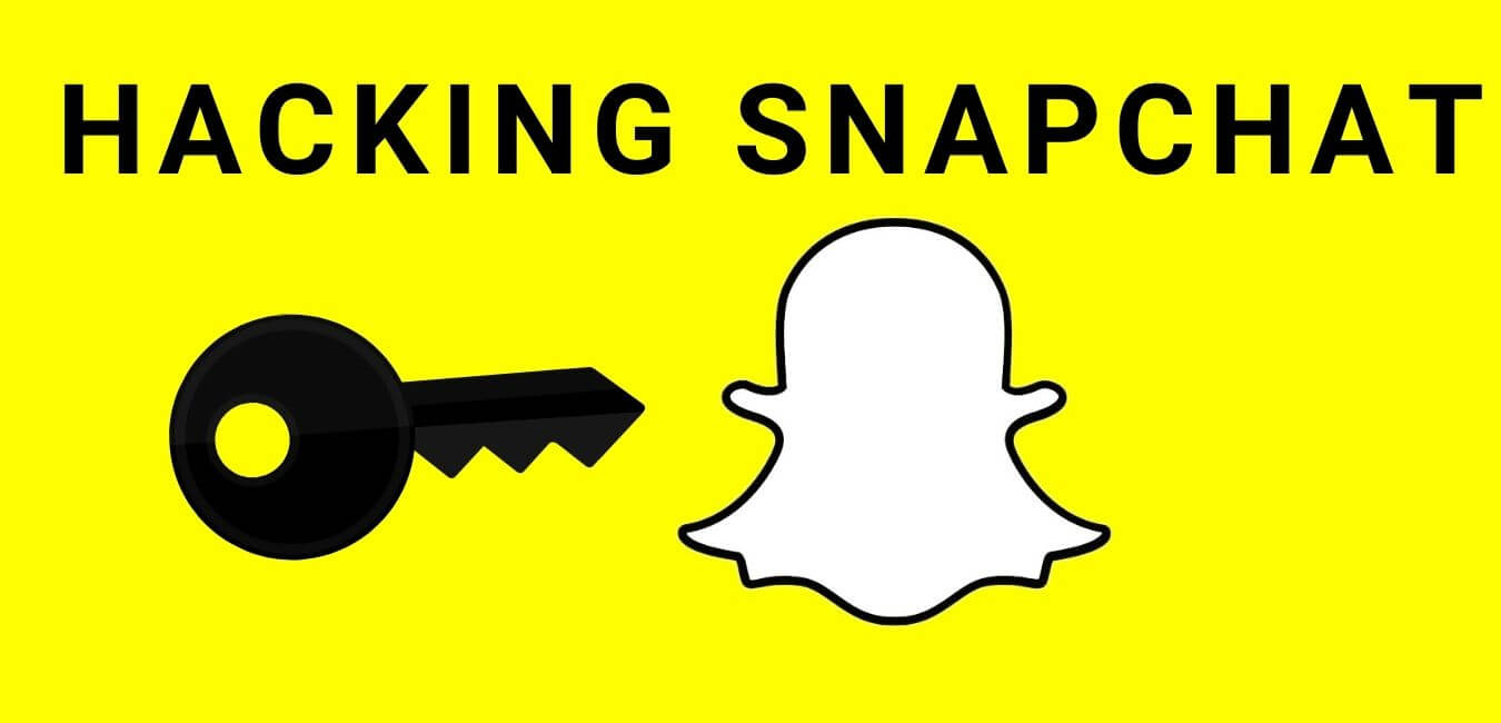Snapchat Hack Tool - Does the spy app truly exist? Explained [year] ✅